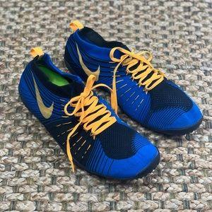 Nike • Hyperfeel Trainers Sz 13